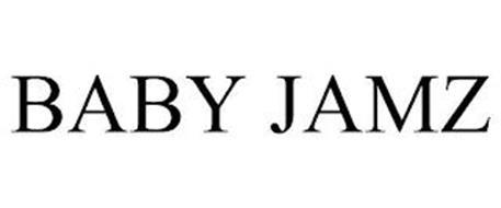 BABY JAMZ