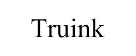TRUINK