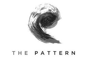 THE PATTERN