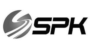 S SPK