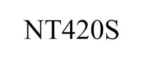 NT420S