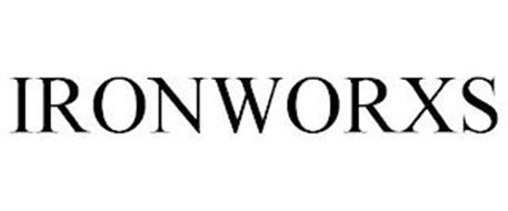 IRONWORXS