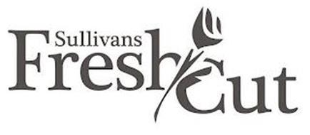 SULLIVANS FRESH CUT