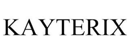 KAYTERIX