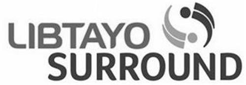 LIBTAYO SURROUND