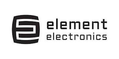 E ELEMENT ELECTRONICS