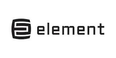 E ELEMENT