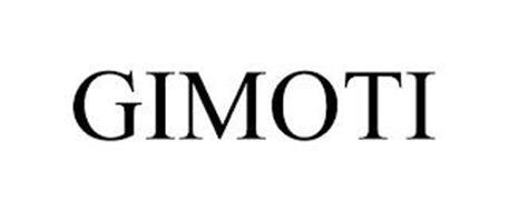 GIMOTI