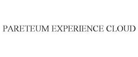 PARETEUM EXPERIENCE CLOUD
