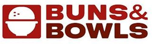 BUNS & BOWLS