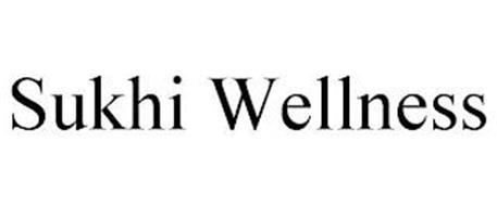 SUKHI WELLNESS