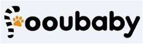 FOOUBABY