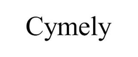 CYMELY