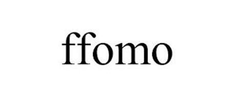 FFOMO