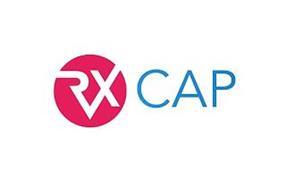 RX CAP