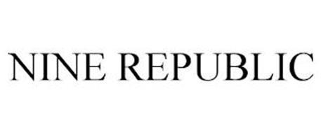NINE REPUBLIC
