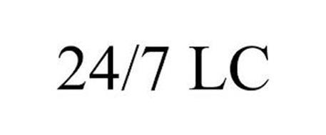 24/7 LC