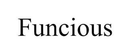 FUNCIOUS
