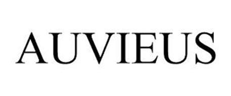 AUVIEUS
