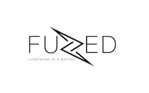 FUZED LIGHTNING IN A BOTTLE
