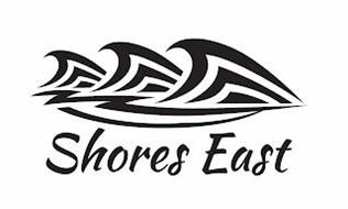 SHORES EAST