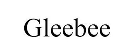 GLEEBEE