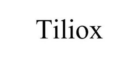 TILIOX