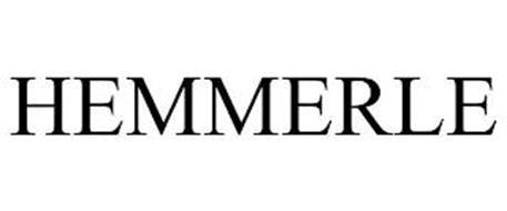 HEMMERLE