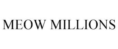 MEOW MILLIONS