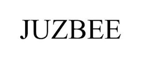 JUZBEE