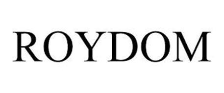 ROYDOM
