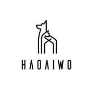 HAOAIWO