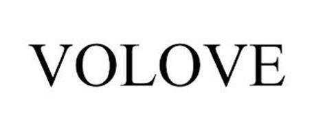 VOLOVE