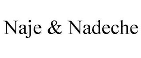 NAJE & NADECHE