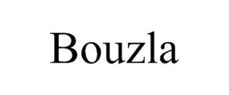 BOUZLA
