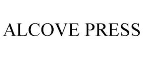 ALCOVE PRESS