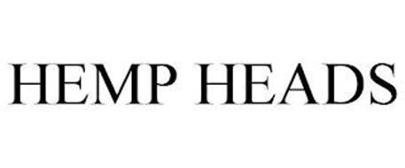 HEMP HEADS
