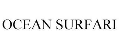 OCEAN SURFARI