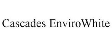 CASCADES ENVIROWHITE