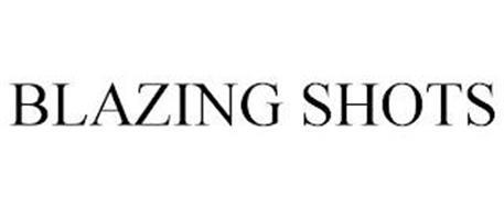 BLAZING SHOTS