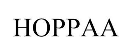 HOPPAA
