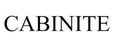 CABINITE