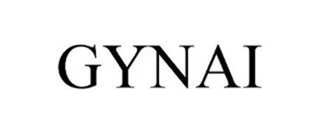 GYNAI