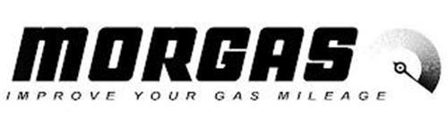 MORGAS IMPROVE YOUR GAS MILEAGE