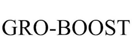 GRO-BOOST