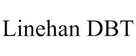 LINEHAN DBT