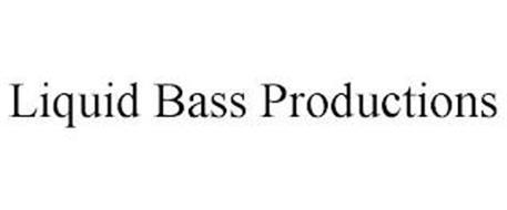 LIQUID BASS PRODUCTIONS