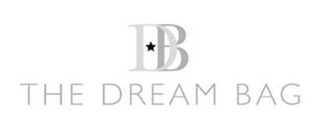 DB THE DREAM BAG