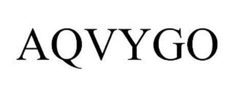 AQVYGO