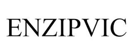ENZIPVIC